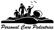 Personal Care Pediatrics