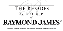 The Rhodes Group
