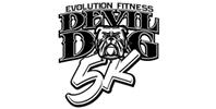 Devil Dog 5K