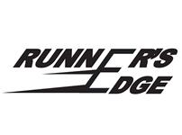 Runners Edge