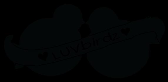 Luv Birdz